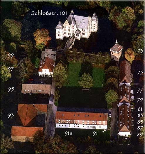 Schlossueberblick